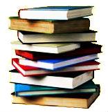 Прием макулатуры книги