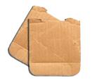 прием макулатуры картон гофрокартон